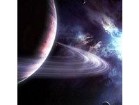 Group El Cosmos y el Universo