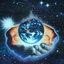 Consciencia y Espiritualidad
