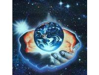 Grupo Consciencia y Espiritualidad