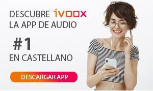 Bad Bunny Otra Noche En Miami En Xflow En Mp3 06 02 A Las 08 52 40 03 53 32310911 Ivoox