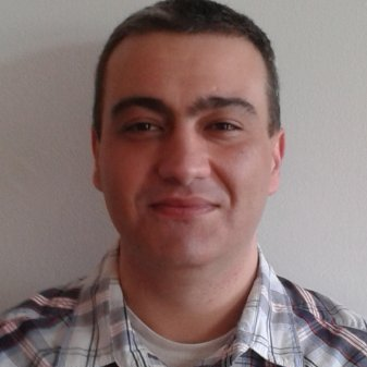 Juan Ramón Hervás