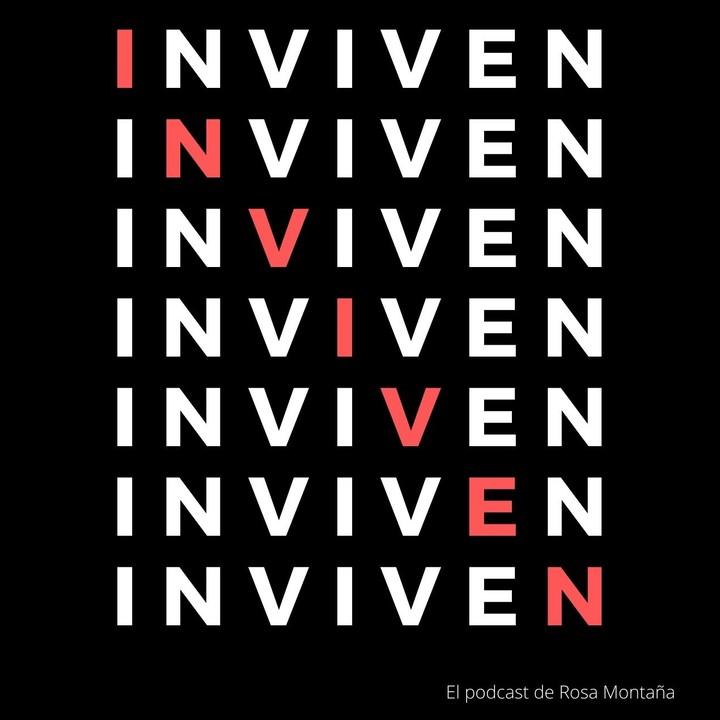 Inviven