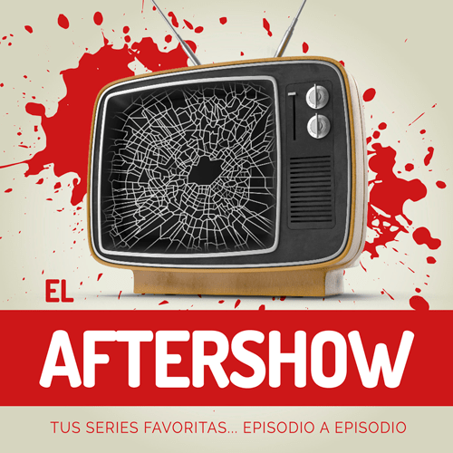El Aftershow