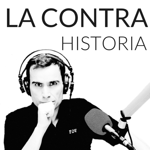 La Contrahistoria