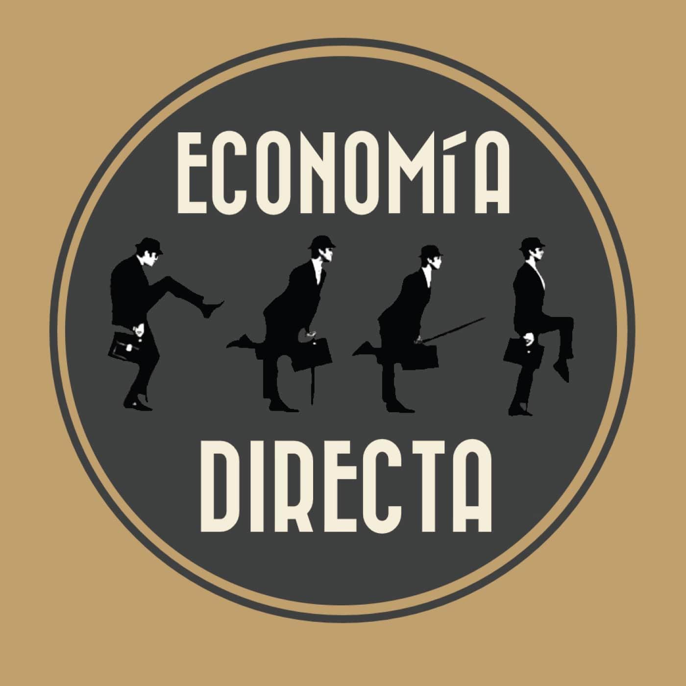 Economia directa