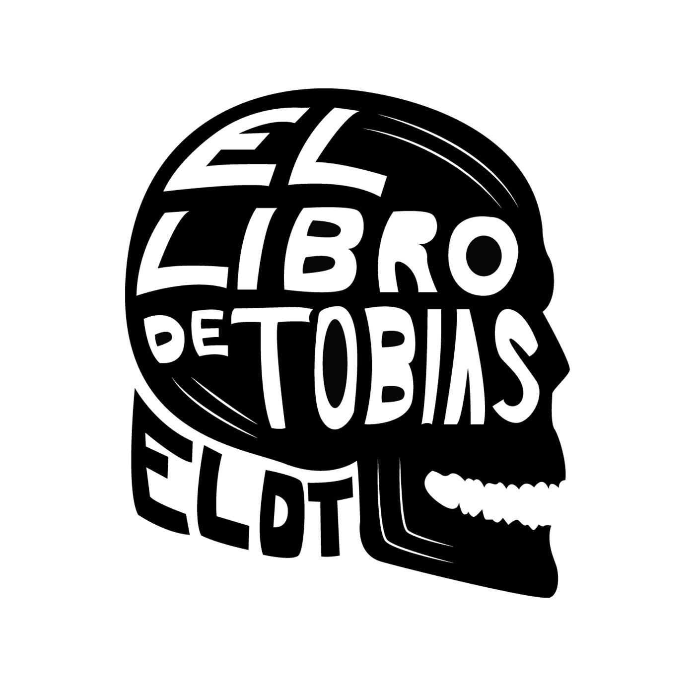 El libro de Tobias