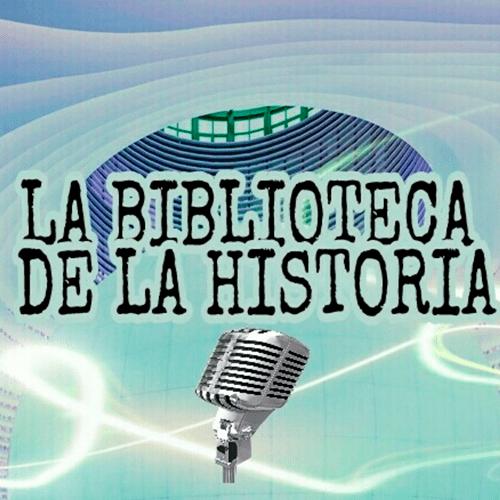 La Biblioteca de la historia