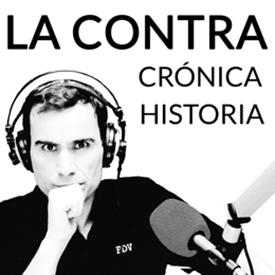 La contra historia cronica