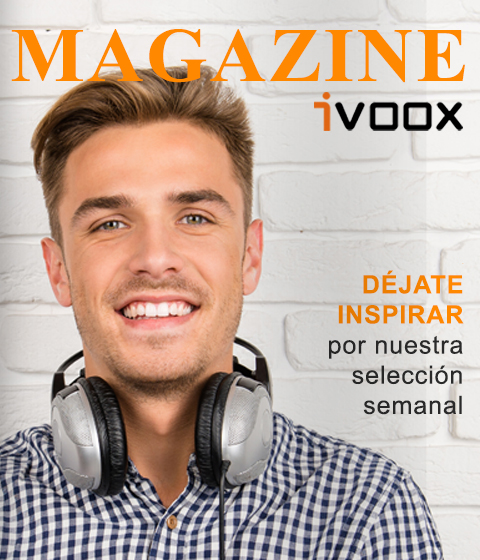 iVoox Magazine
