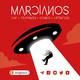 Promos Marcianas
