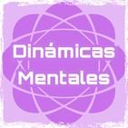 Dinámicas Mentales de Francisco Saiz