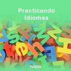 Practicando Idiomas