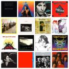 500 mejores canciones de los 80