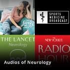 Neurology content