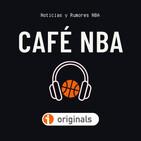 Café NBA - Noticias NBA y Rumores NBA