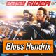 EASY RIDER Buscando mi destino ✬ by (Blues Hendrix)