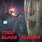 Todo Blade Runner: Film & BSO