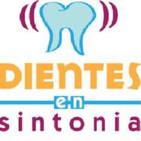 Dientes en Sintonia