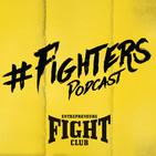 Fighters - Temporada 19