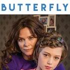 Butterfly snpve