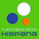 GENeracion Y - Nueva Generación Hispana ®