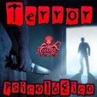 Terror Psicológico | Ficciones sonoras - Audiolibros | Terror y Nada Más