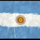 Emprendimiento Argentino