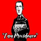 H.P. Lovecraft & Amigos