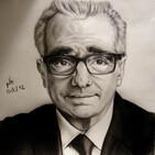ELDT Martin Scorsese