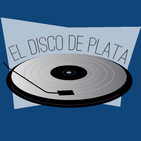 El Disco de Plata
