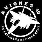 Aviones-10