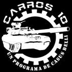 Carros-10