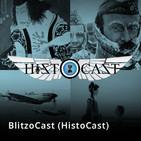 BlitzoCast (HistoCast)
