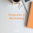 Negocios y Marketing