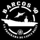 Barcos-10