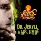 El extraño caso del Dr. Jekyll y Mr. Hyde (Robert Louis Stevenson) | Audiolibro