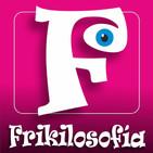 TODO FRIKILOSOFÍA
