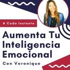 Aumenta Tu Inteligencia Emocional