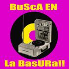 CUÑAS (Busca En La Basura!! Radioshow )