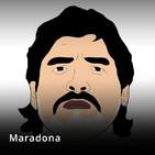 Playlist de Diego Armando Maradona