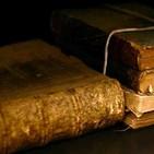 libros y textos para reseñar