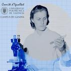 Ciència en femení