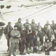 El memorable fracaso de Ernest Shackleton