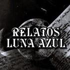 Relatos Luna Azul