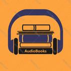 ELDT Audio relatos
