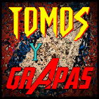 Tomos Y Grapas