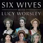 Los secretos de las seis esposas snpve