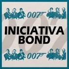 Iniciativa Bond