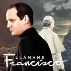 Llámame Francisco snpve