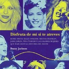 MUJERES EN EL BLUES ✬ by (Blues Hendrix)
